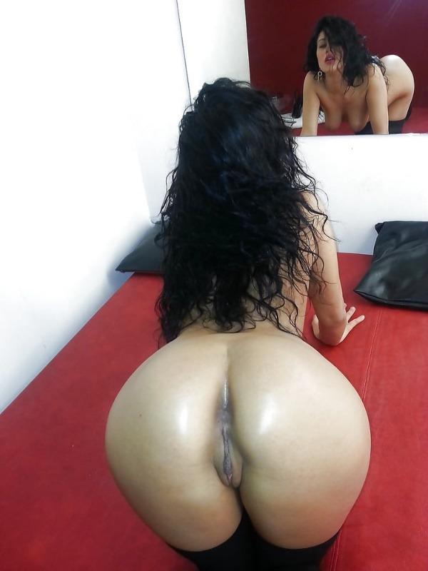 sexy desi nude girls pics - 43
