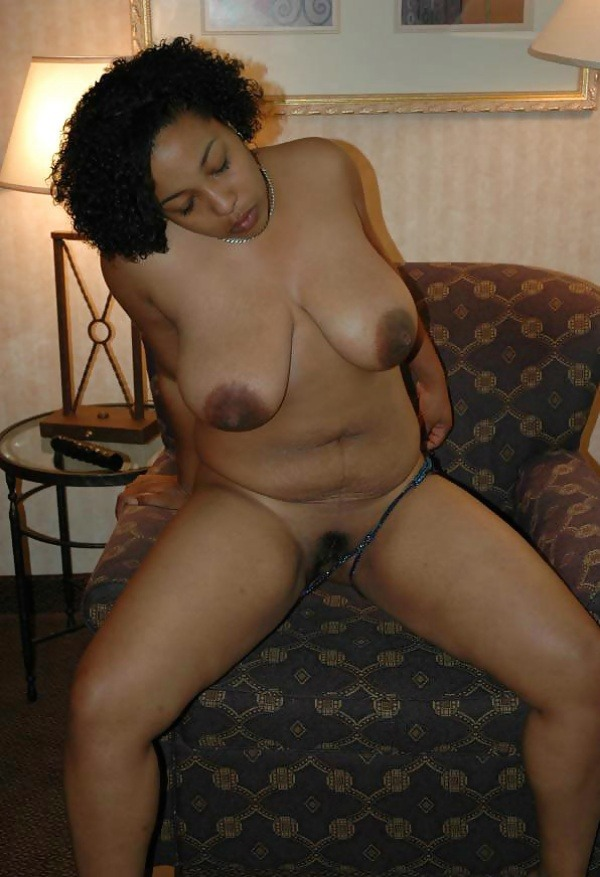 sexy desi nude sluts pics - 27