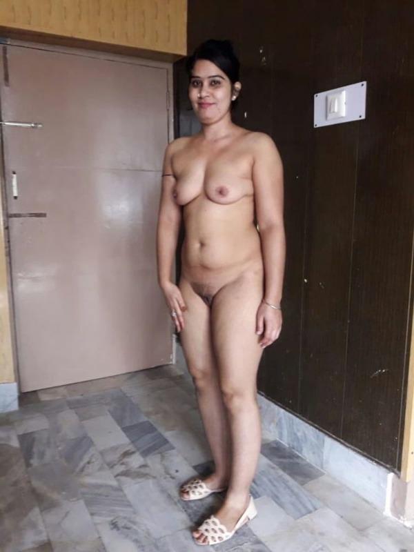 sexy desi nude sluts pics - 36