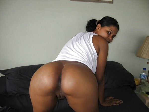sexy desi nude sluts pics - 43