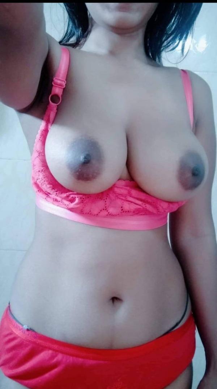 sexy desi nude sluts pics - 44