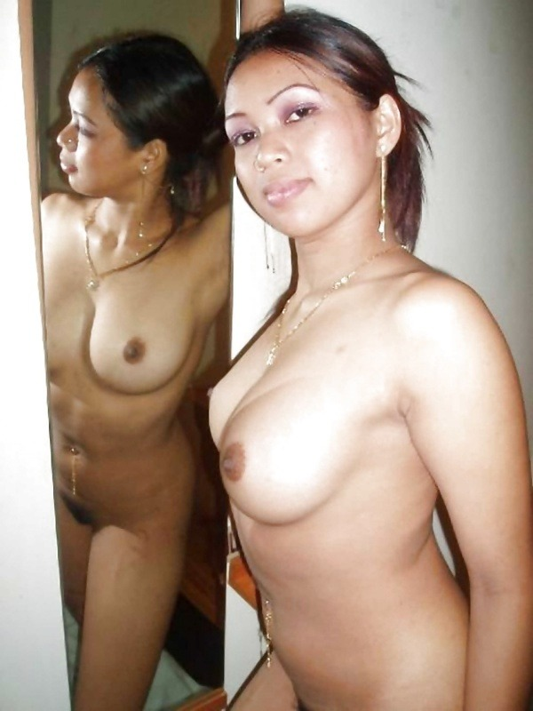 sexy desi nude sluts pics - 48