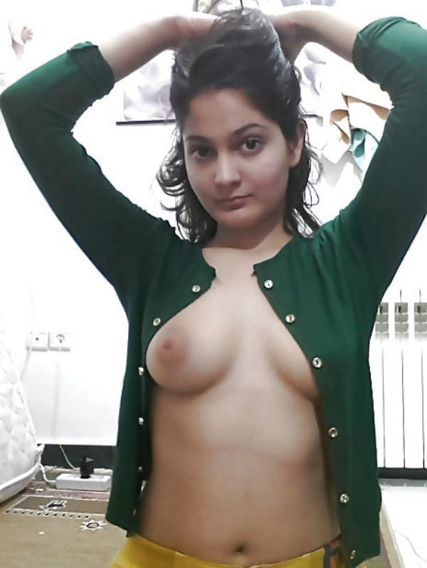 sexy desi nude sluts pics - 9