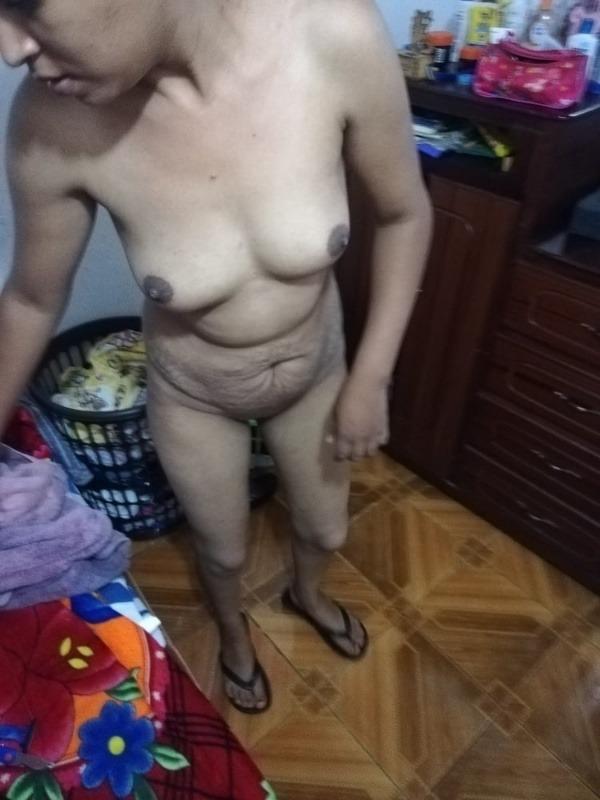 sexy desi nude whores gallery - 17