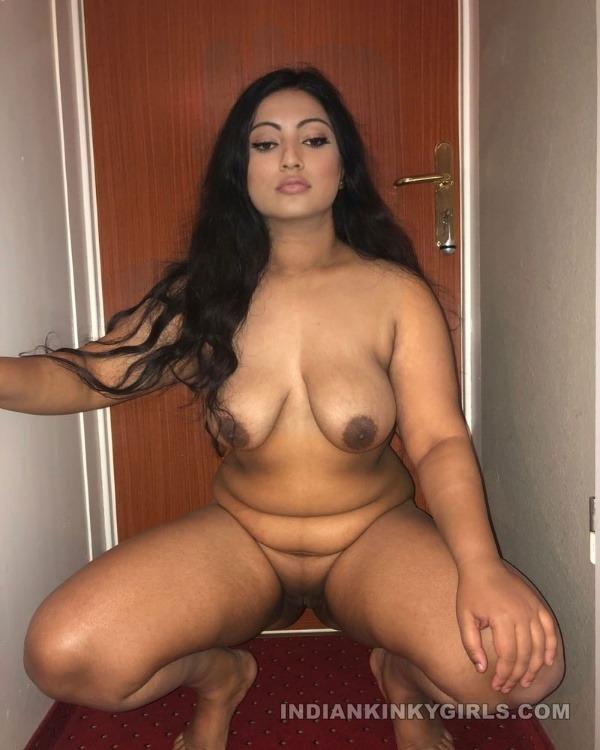 sexy indian bhabhi xxx pics - 1