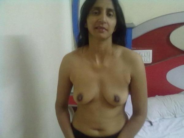 sexy indian bhabhi xxx pics - 13