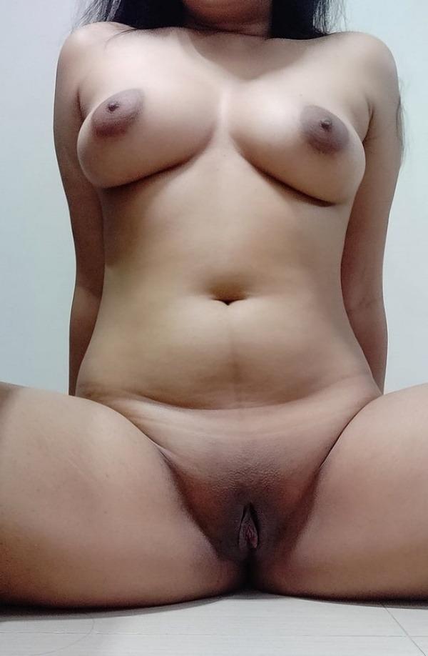 sexy indian bhabhi xxx pics - 2