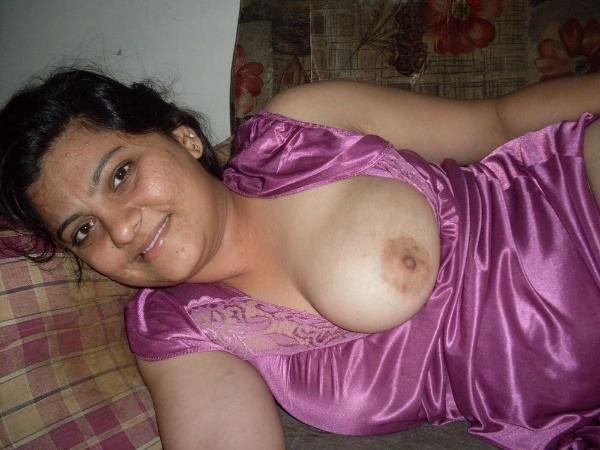 sexy indian bhabhi xxx pics - 21
