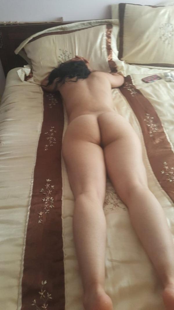 sexy indian bhabhi xxx pics - 26