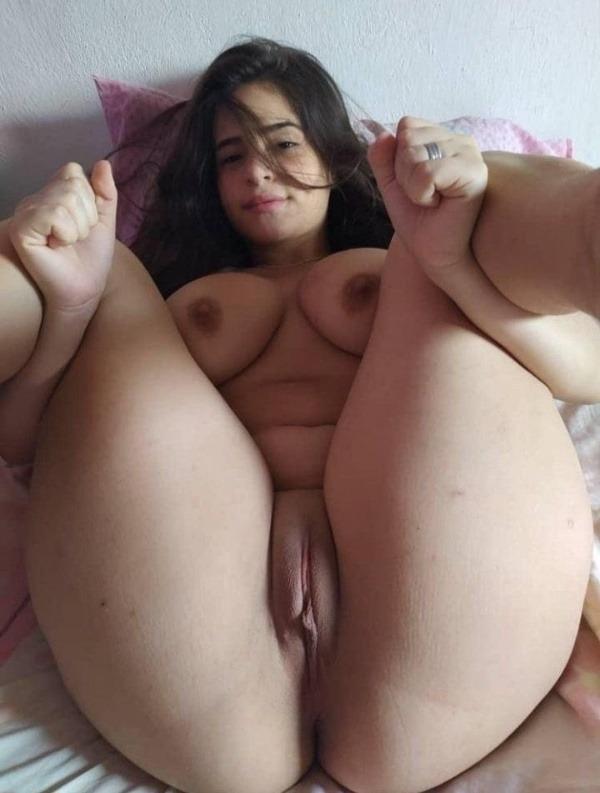 sexy indian bhabhi xxx pics - 4
