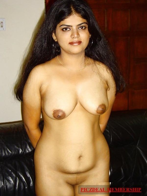 sexy indian bhabhi xxx pics - 5