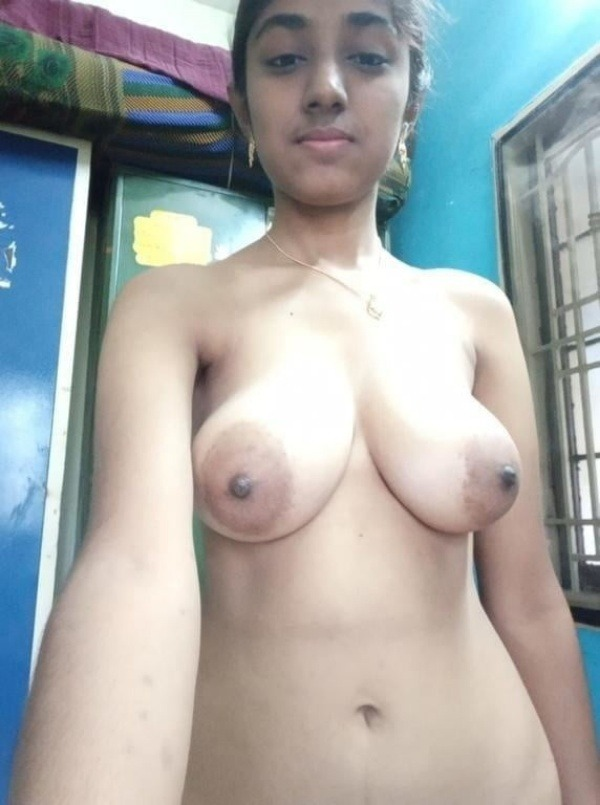 sexy indian naked girls pics - 17