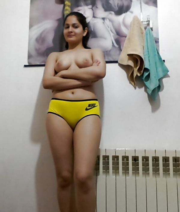 sexy indian naked girls pics - 2