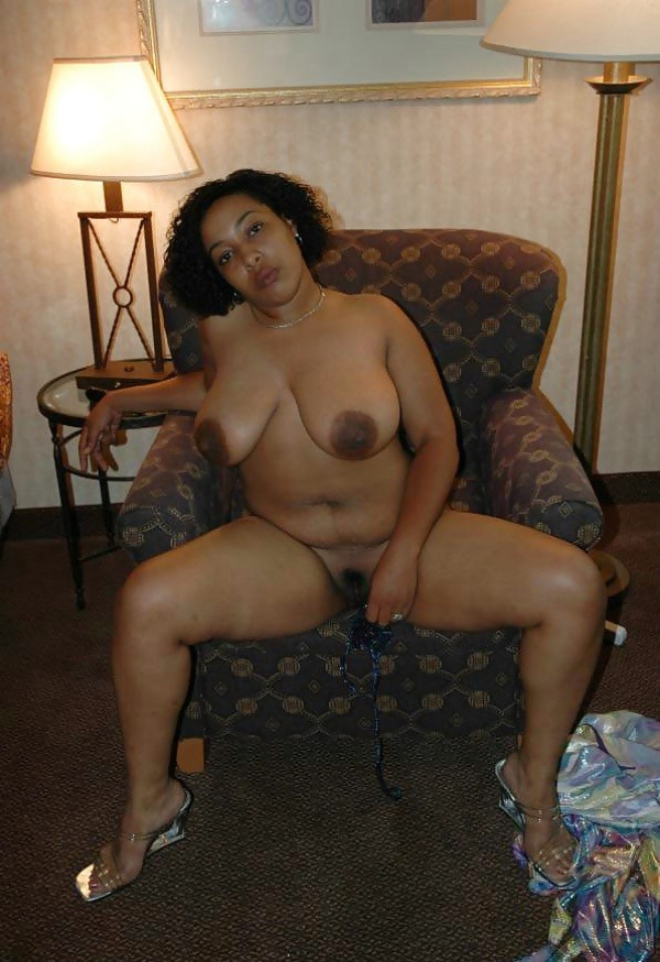 sexy indian naked girls pics - 26