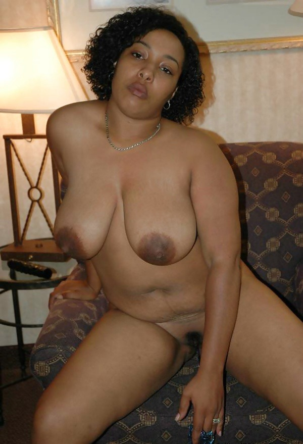 sexy indian naked girls pics - 28