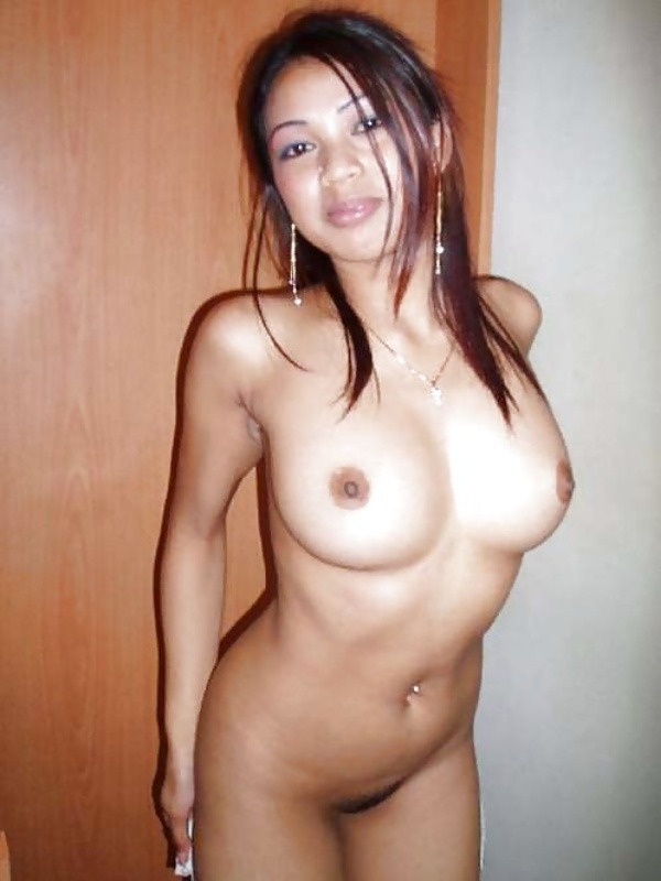 sexy indian naked girls pics - 47