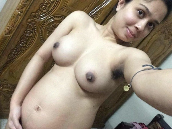 sexy indian nude babes pics - 16