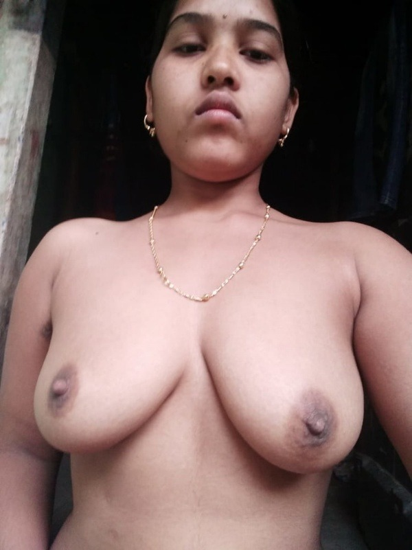 sexy indian nude babes pics - 41