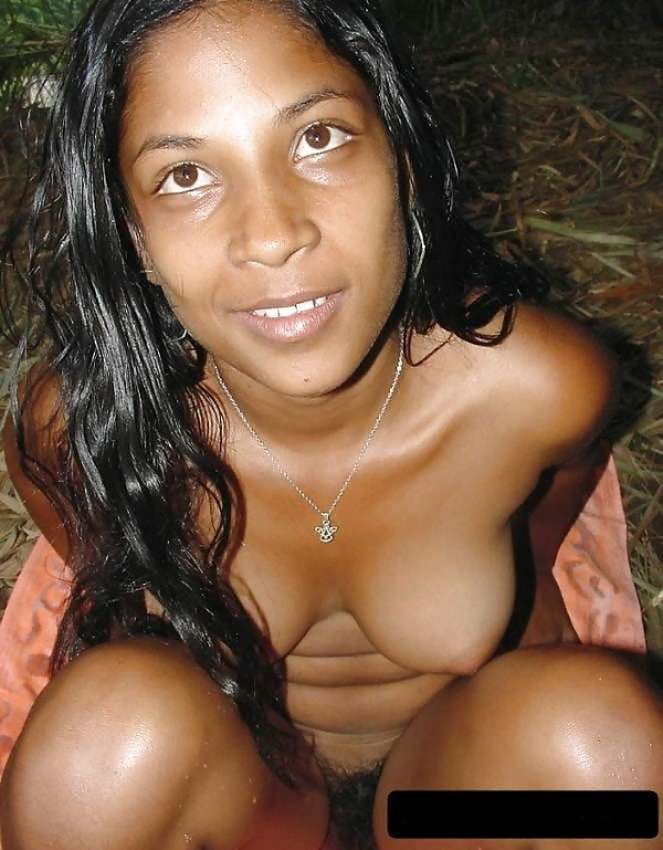sexy indian nude chicks pics - 23