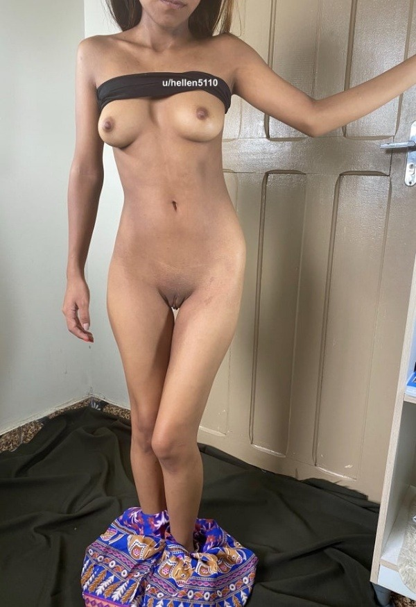 sexy indian nude girls pics - 11