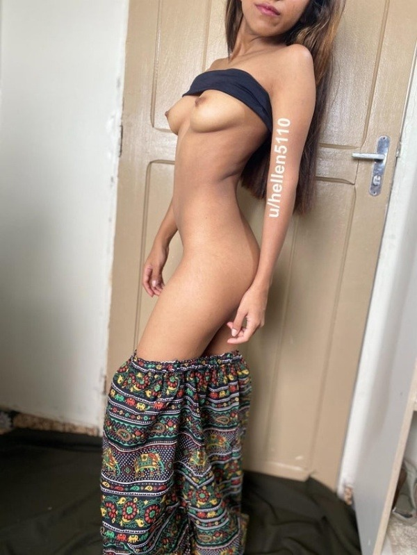 sexy indian nude girls pics - 12