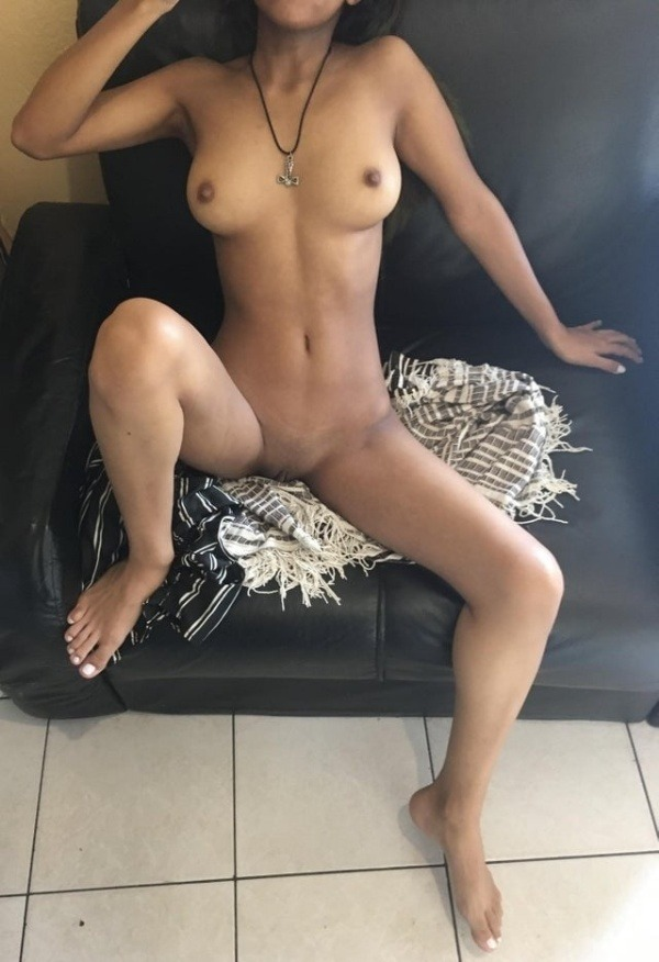 sexy indian nude girls pics - 27