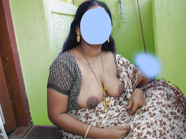 sexy mallu hot naked pics - 13