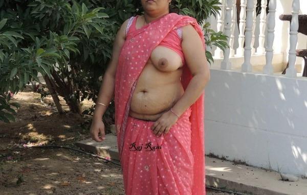 sexy mallu hot naked pics - 15