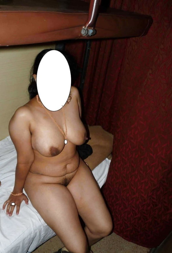 sexy mallu hot naked pics - 16
