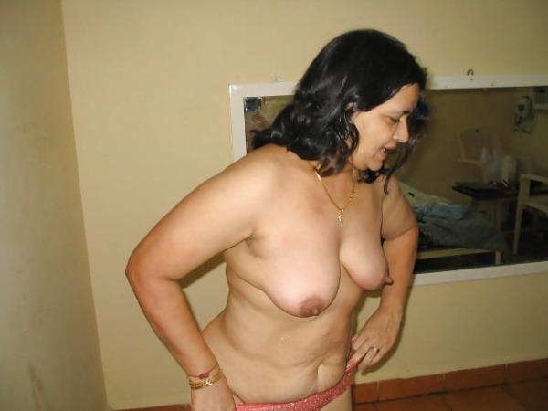sexy mallu hot naked pics - 17