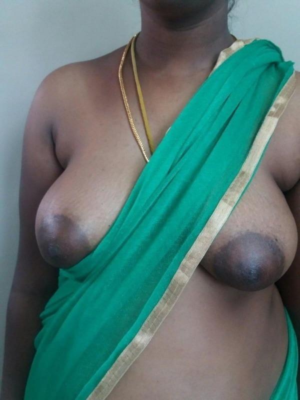 sexy mallu hot naked pics - 26