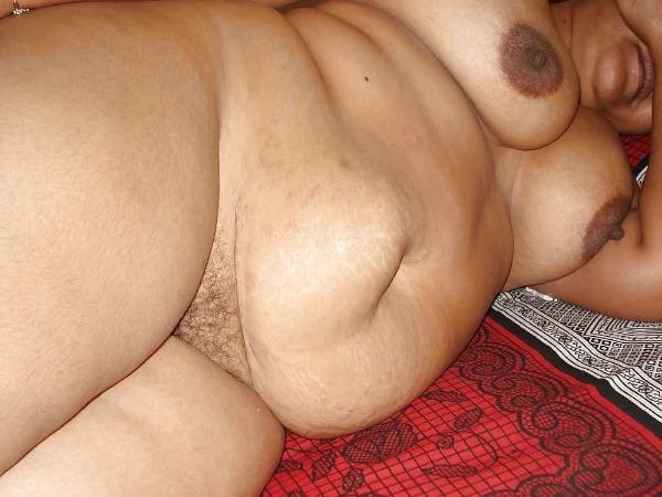 sexy mallu hot naked pics - 29