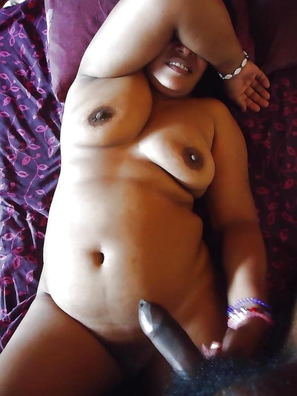 sexy mallu hot naked pics - 3
