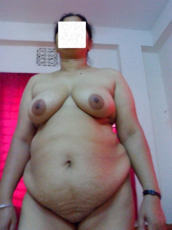 sexy mallu hot naked pics - 31