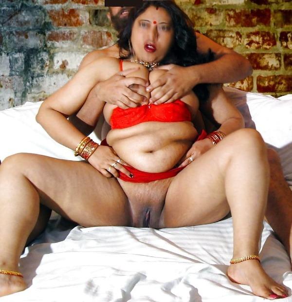 sexy mallu hot naked pics - 40