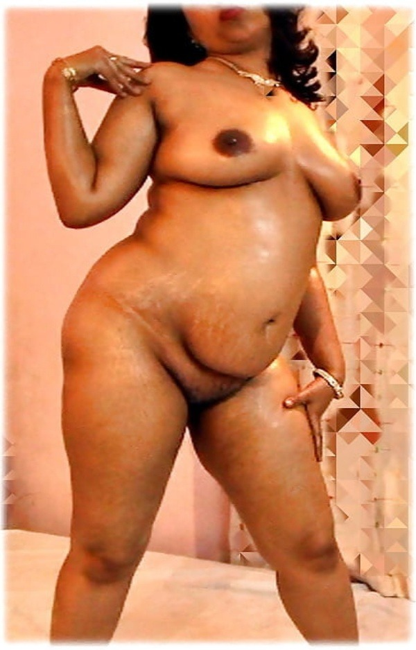 sexy mallu hot naked pics - 43