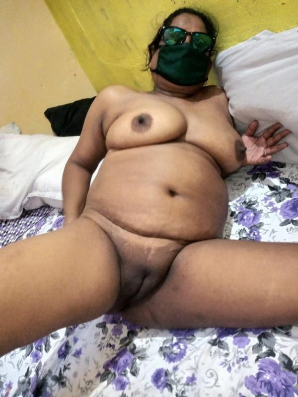 sexy mallu hot naked pics - 46