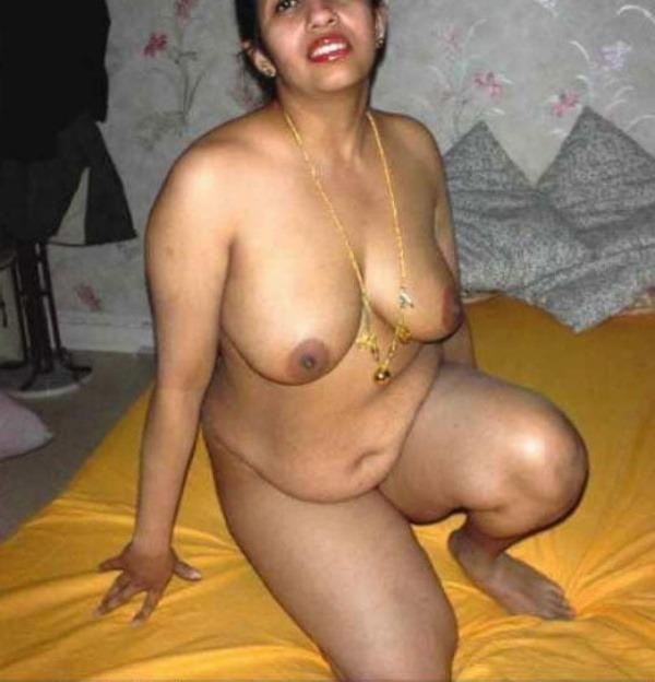 sexy mallu hot naked pics - 6