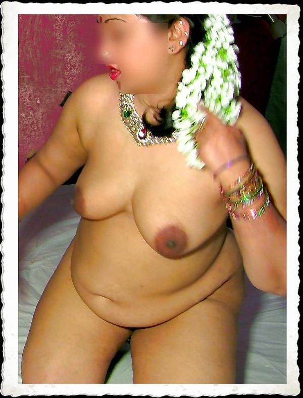 sexy mallu hot naked pics - 7