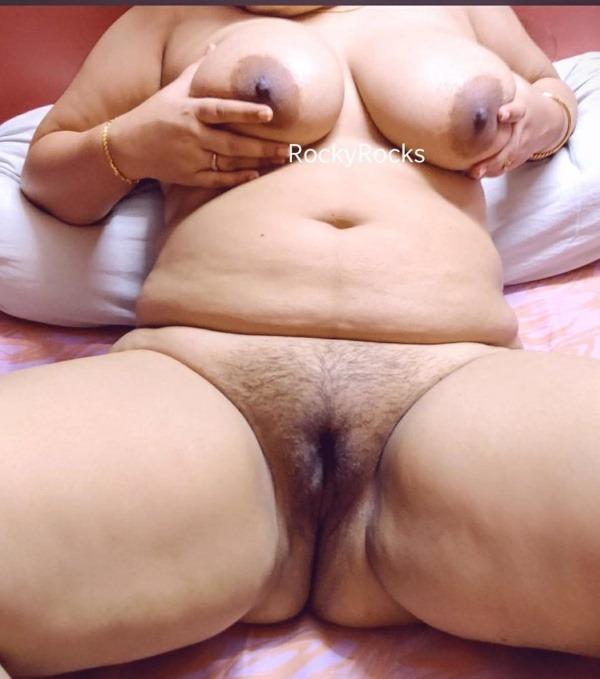 sexy mallu hot naked pics - 8
