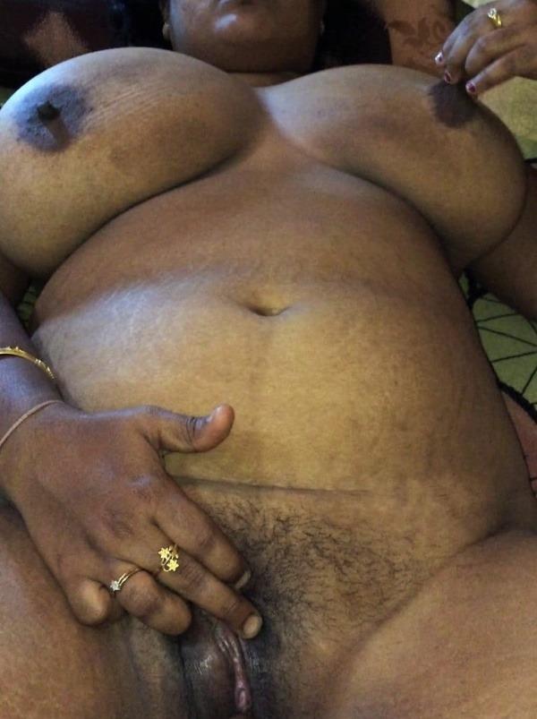sexy mallu nude ass pussy pics - 14