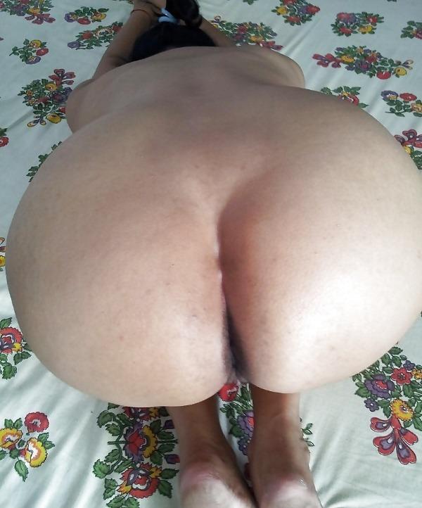 sexy mallu nude ass pussy pics - 15