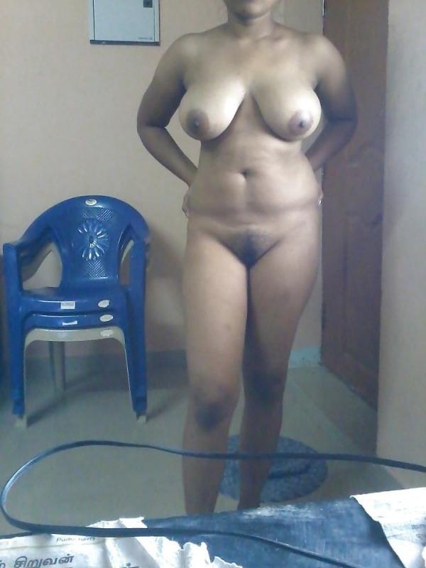 sexy mallu nude ass pussy pics - 2
