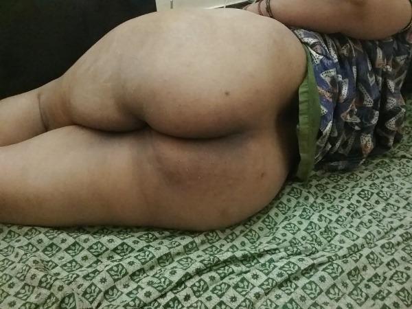 sexy mallu nude ass pussy pics - 27