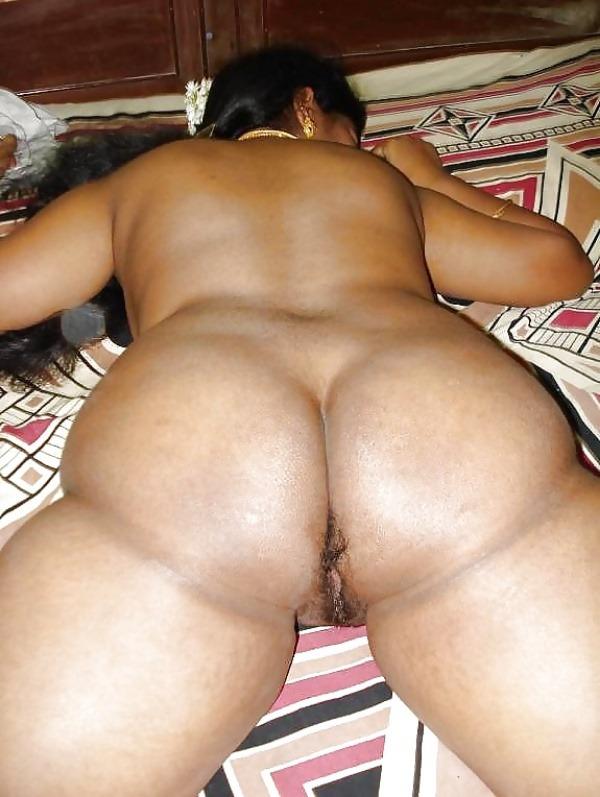 sexy mallu nude ass pussy pics - 31