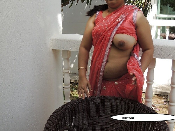 sexy mallu nude ass pussy pics - 33