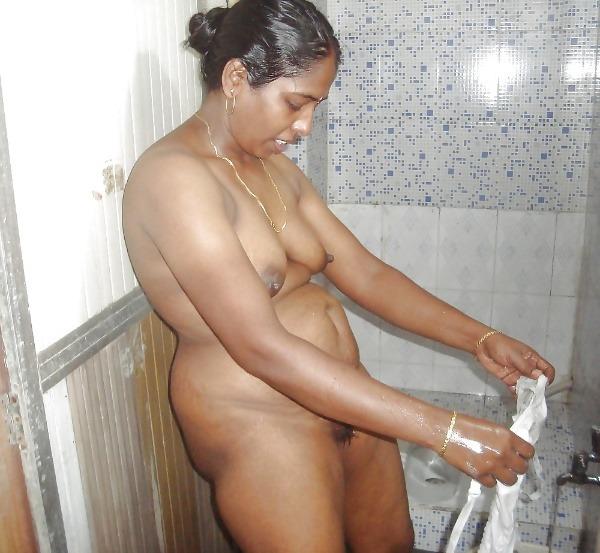 sexy mallu nude ass pussy pics - 38