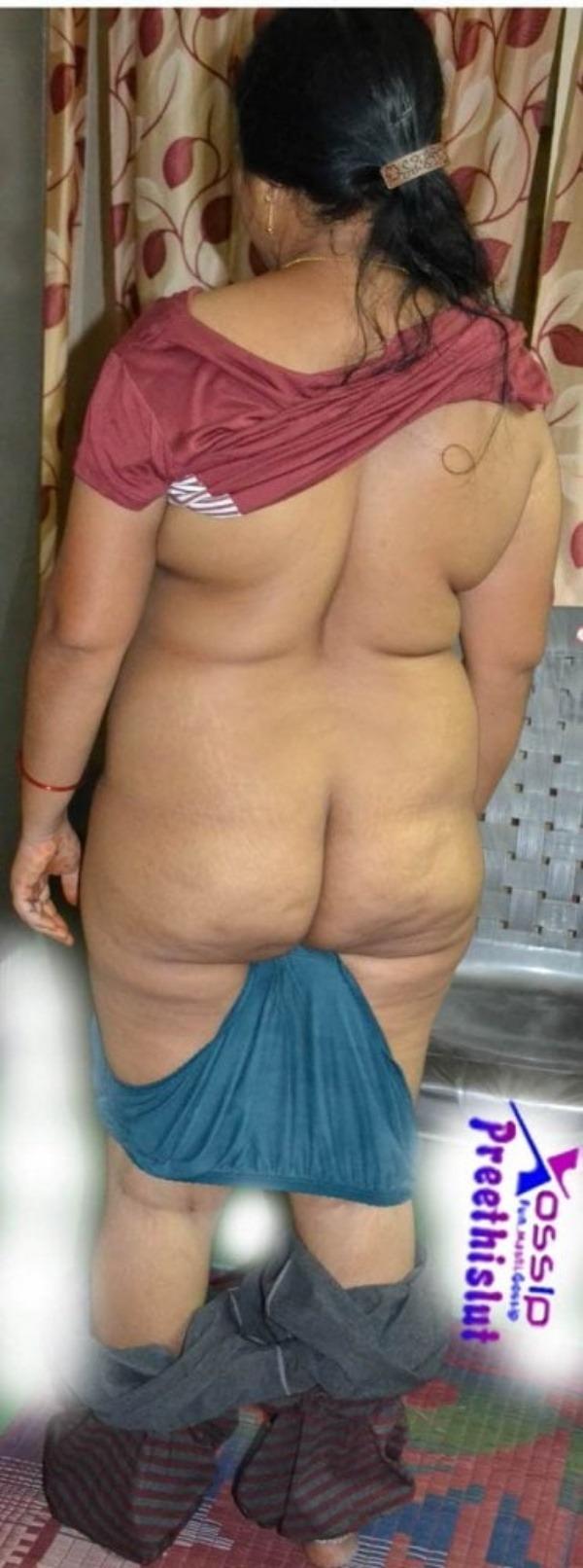 sexy mallu nude ass pussy pics - 4