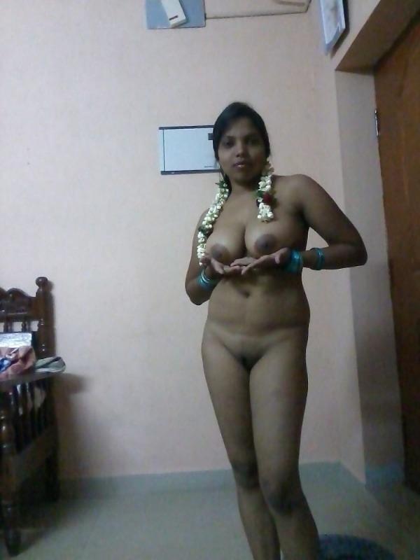 sexy mallu nude ass pussy pics - 5