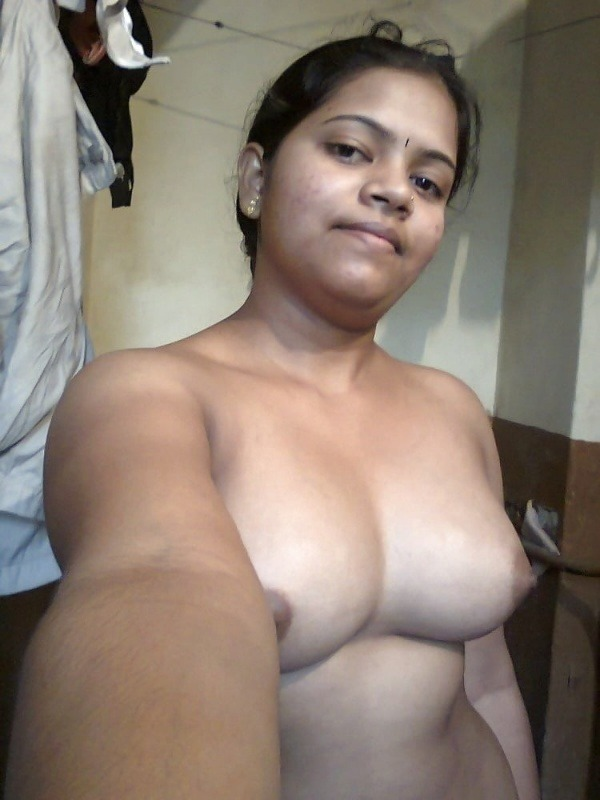 sexy nude indian babes - 24